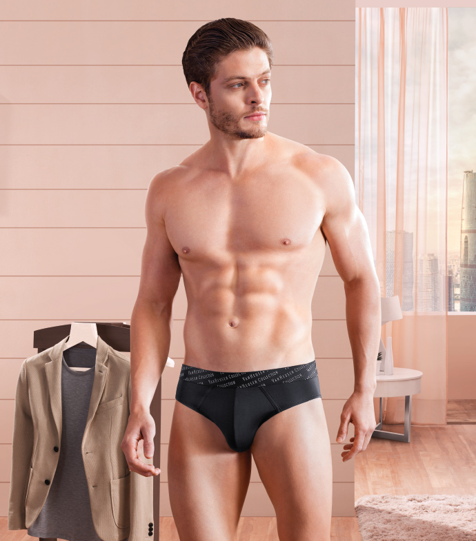 bee93d78b7ec Van Heusen Mens Underwear - Buy Men Briefs, Trunks and Boxers ...