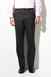 277ae69210b7 Van Heusen Men's Trousers & Chinos-Buy Van Heusen Trouser & Chinos ...