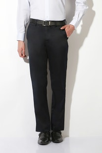 look out for new items top-rated authentic Van Heusen Men's Trousers & Chinos-Buy Van Heusen Trouser ...