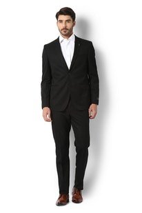 28004d6769ce5a Suits & Blazer-Buy Mens Van Heusen Suits & Blazer | Vanheusenindia.com