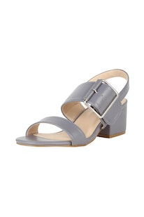 113a7ad635db8f Van Heusen Womens Footwear Collection Online