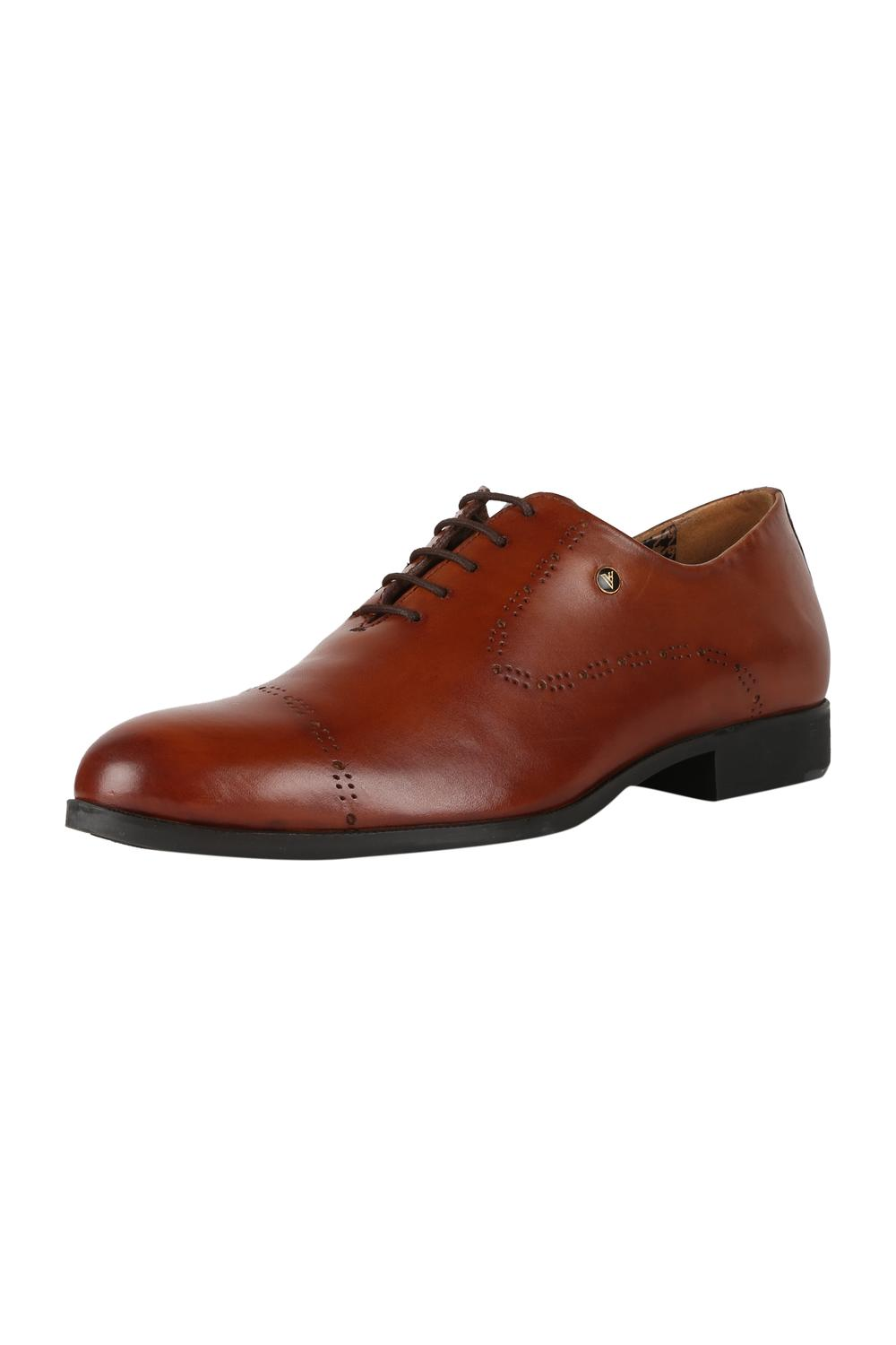 Mens Footwear Buy Van Heusen Mens Footwear Online