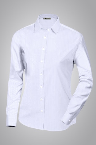 14bd6eda98 Van Heusen My Fit Women Shirts - Shop Online