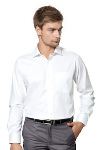 18f31cda9d7c76 Van Heusen Men Shirts - Buy Shirts for Men India | Vanheusenindia.com